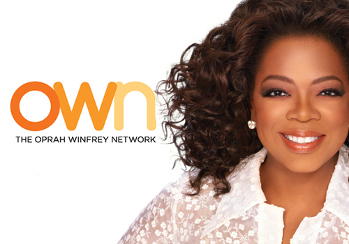 The Talk Show Queen, Oprah Winfrey, Widely Known For Her Show And Work Over  In Africa Seems To Be Struggling With The Fairly New Network.