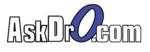 Ask Dr. O